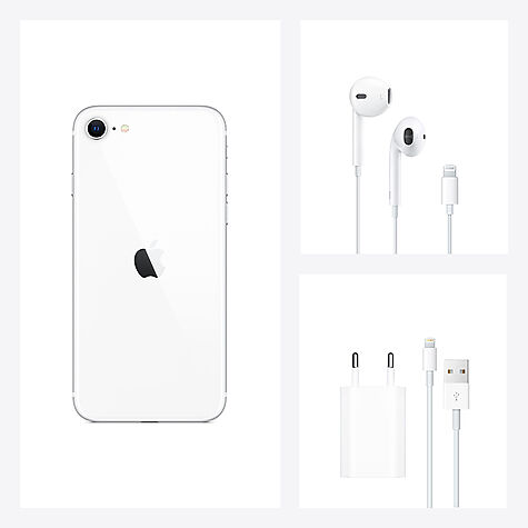 apple_iphonese-2020_white_accessories_001.jpg