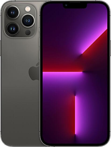 apple_iphone13promax_black_position1.jpg
