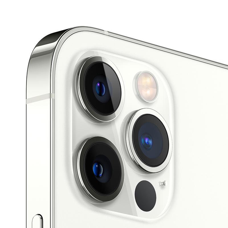 apple_iphone12pro_silver_focusback_001.jpg