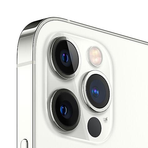 apple_iphone12pro_silver_focusback_001.jpg