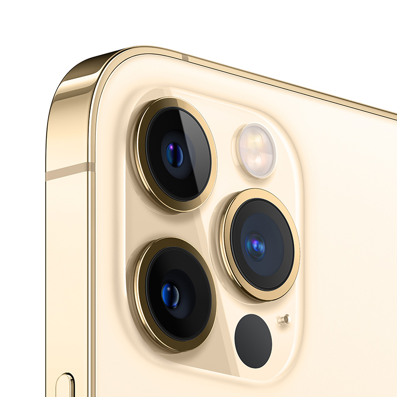 apple_iphone12pro_gold_focusback_001.jpg