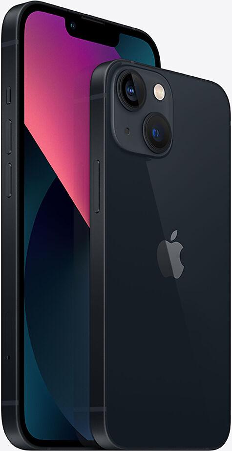 apple_iphone13_black_position2.jpg