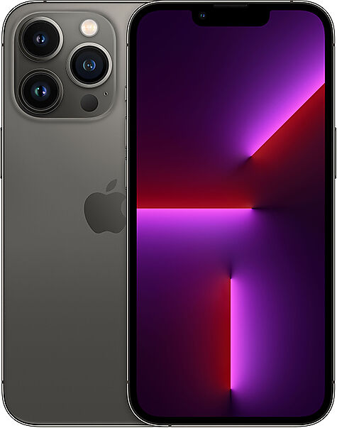 apple_iphone13pro_black_position1.jpg