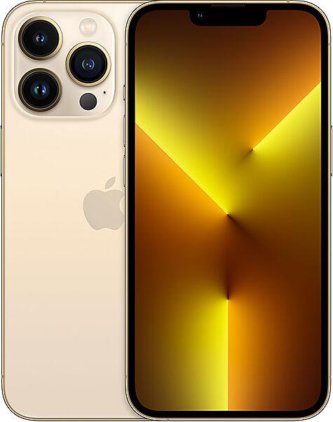 apple_iphone13pro_gold_position1.jpg