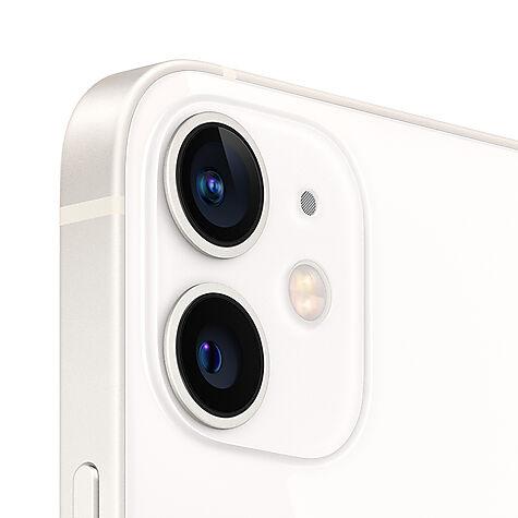 apple_iphone12mini_white_focusback_001.jpg