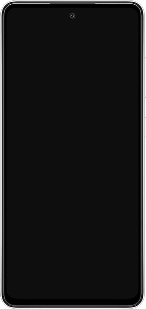 samsung_a52-5G_white_front_001.jpg