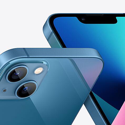 apple_iphone13mini_blue_position4.jpg