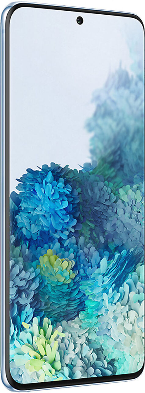 samsung_s20_blue_left_001.jpg