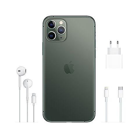 apple_iphone11pro_green_accessories_001.jpg
