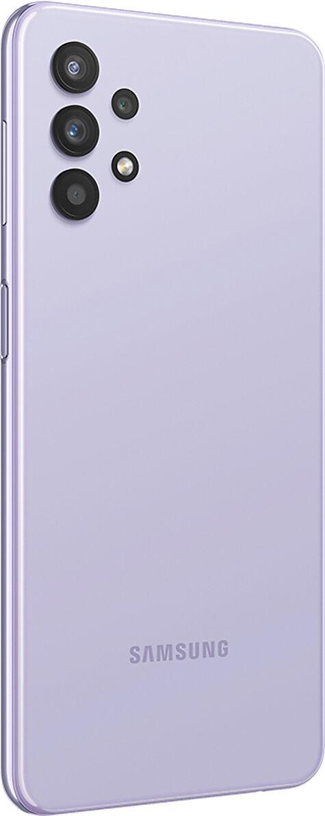 samsung_a32_violet_side_002.jpg