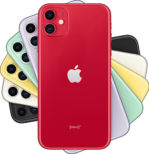 apple_iphone11_red_selection_001.jpg