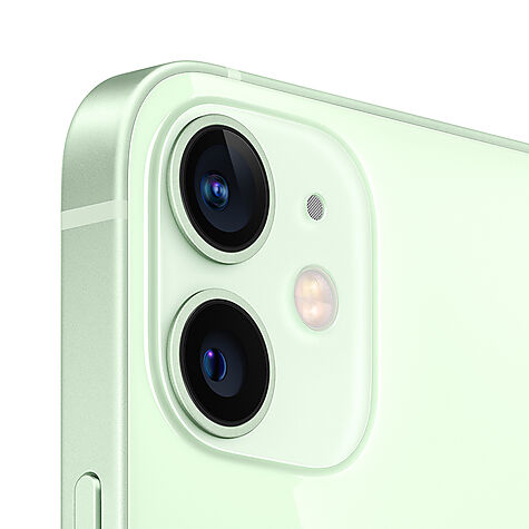 apple_iphone12mini_green_focusback_001.jpg