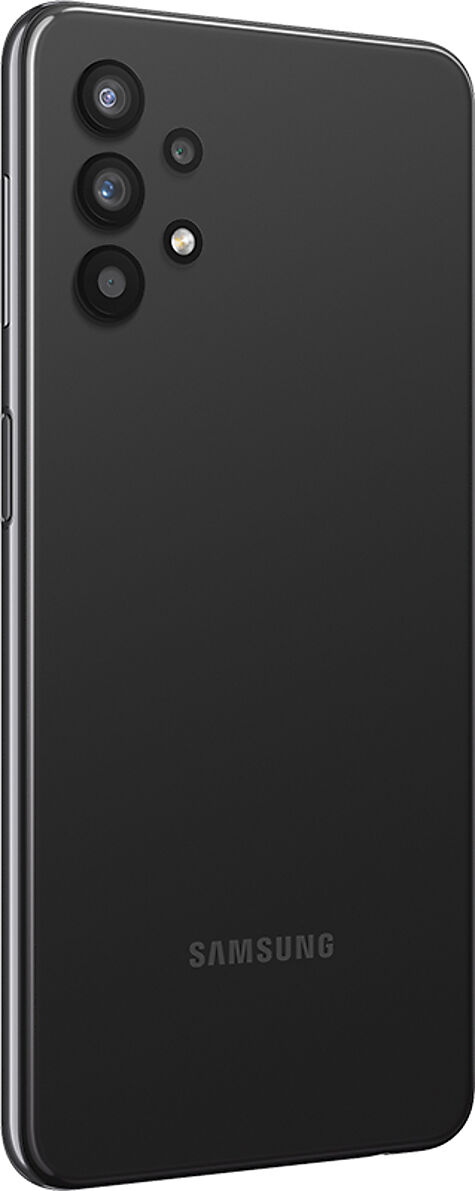 samsung_a32_black_side_002.jpg