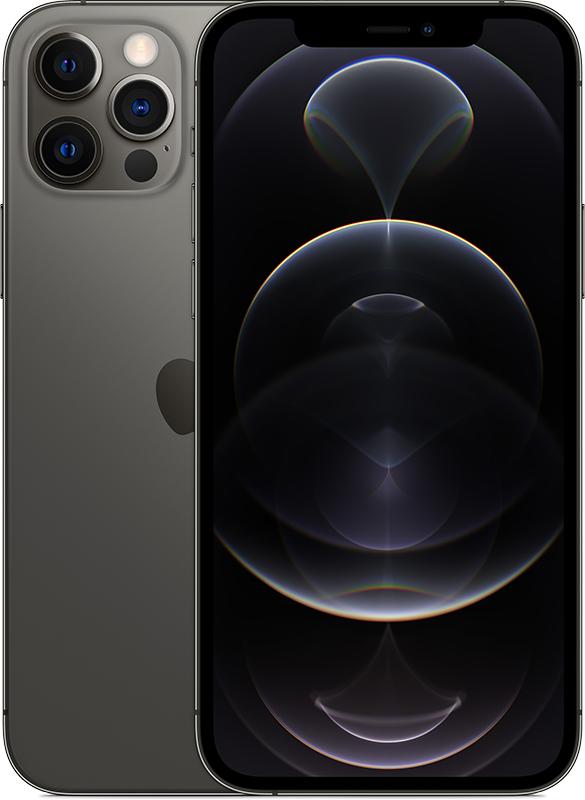 apple_iphone12pro_black_frontback_001.jpg