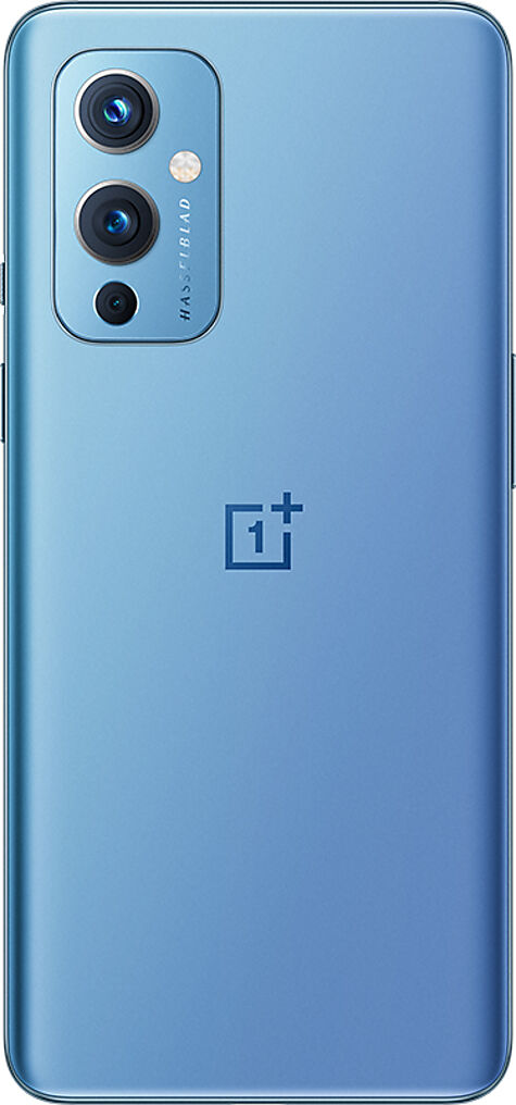 oneplus_9_blue_back_001.jpg