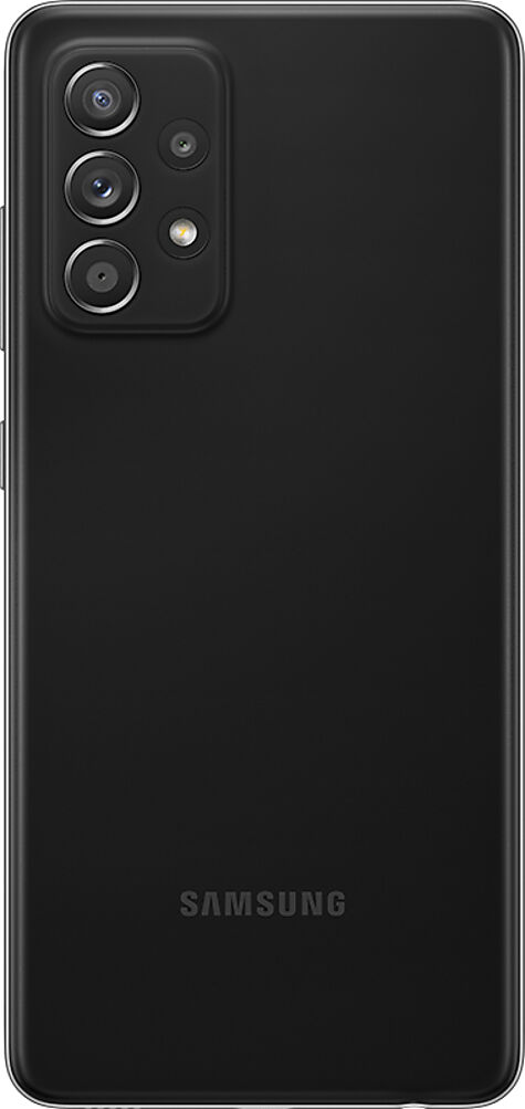 samsung_a52-5G_black_back_001.jpg