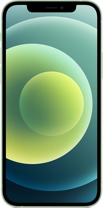 apple_iphone12_green_front_001.jpg