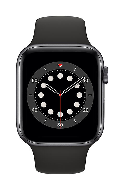apple_watchs6_44mm_black_front_001.jpg