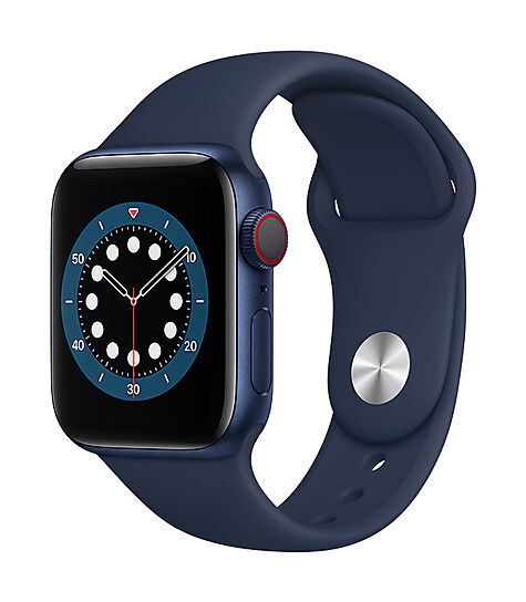 apple_watchs6_40mm_blue_side_001.jpg