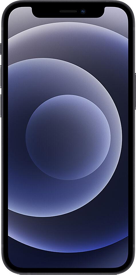 apple_iphone12mini_black_front_001.jpg