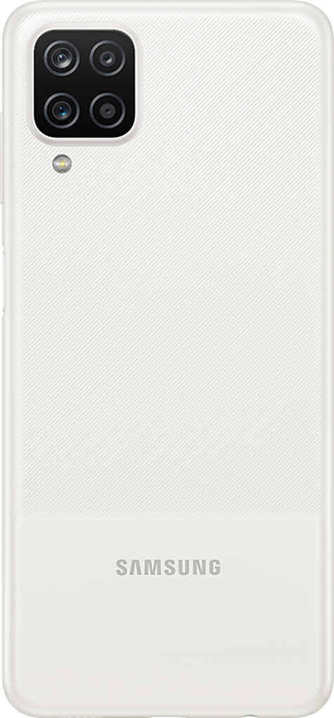 samsung_a12_white_back_001.jpg