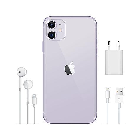 apple_iphone11_purple_accessories_001.jpg