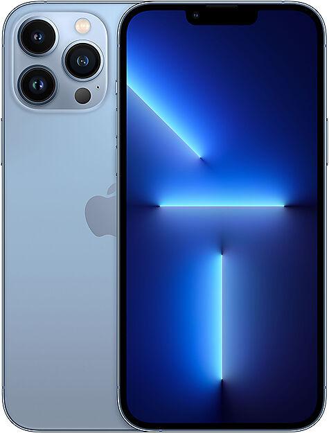 apple_iphone13promax_blue_position1.jpg