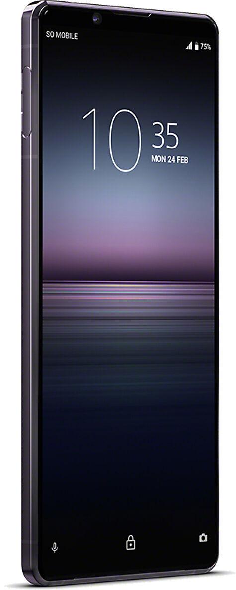 sony_xperia1ii_purple_left_001.jpg