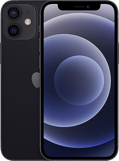 apple_iphone12mini_black_frontback_001.jpg