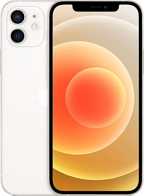 apple_iphone12_white_frontback_001.jpg