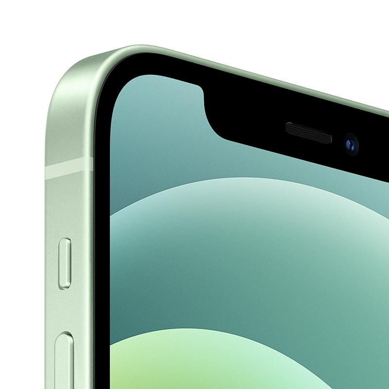 apple_iphone12_green_focusfront_001.jpg