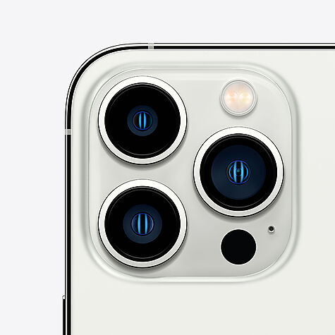 apple_iphone13pro_silver_position3.jpg