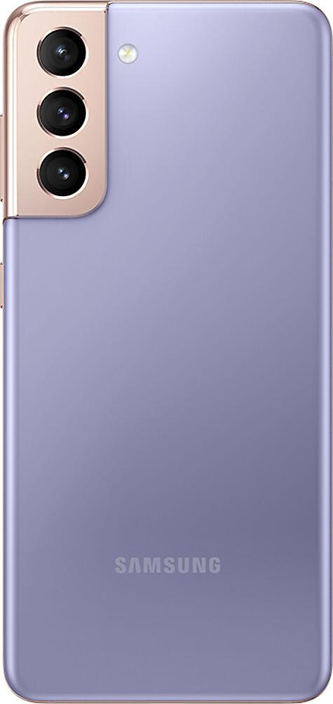samsung_s21_violet_back_001.jpg