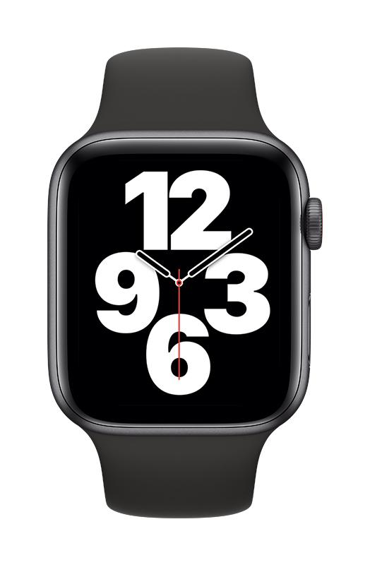apple_watchse_44mm_black_front_001.jpg