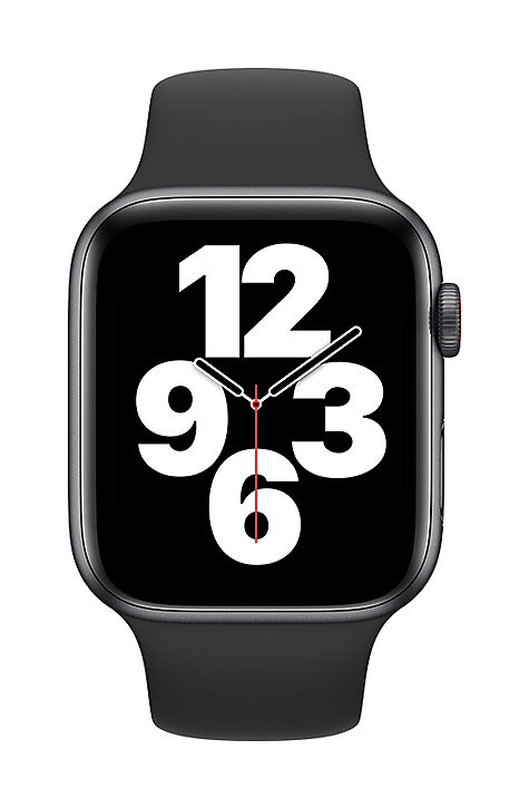 apple_watchse_44mm_black_front_001.jpg