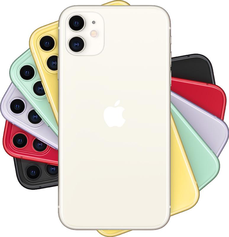 apple_iphone11_white_selection_001.jpg