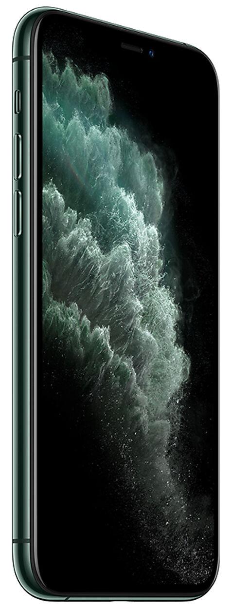 apple_iphone11pro_green_r_perspective_001.jpg