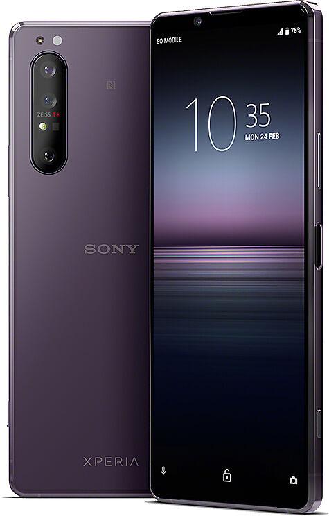 sony_xperia1ii_purple_frontback_001.jpg