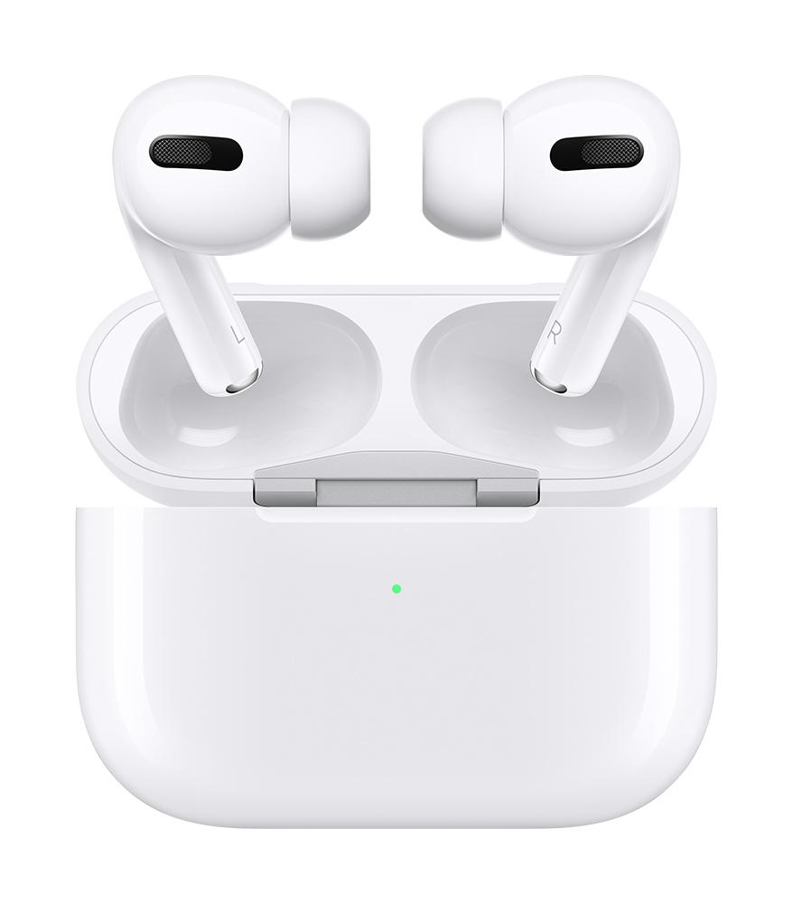 apple_airpods_pro_001.jpg