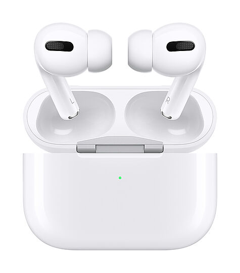 apple_airpods_pro_001.jpg