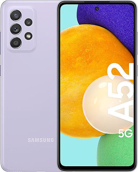 samsung_A52-5G_violet_frontback_001.jpg