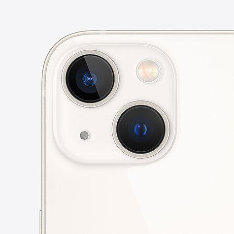 apple_iphone13mini_white_position3.jpg