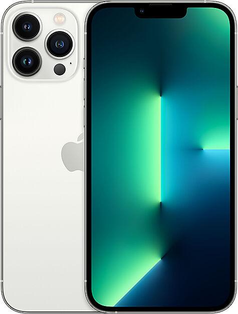 apple_iphone13promax_silver_position1.jpg