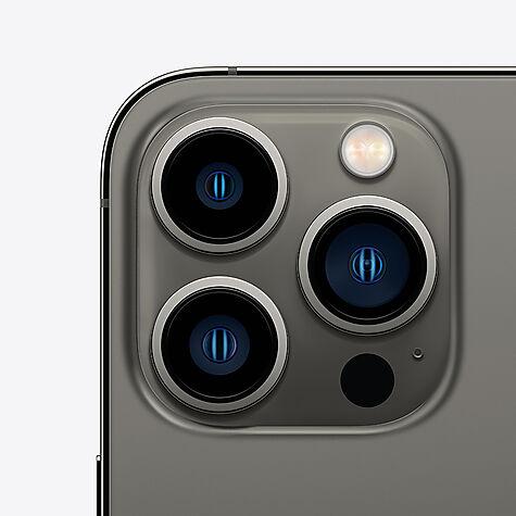 apple_iphone13promax_black_position3.jpg
