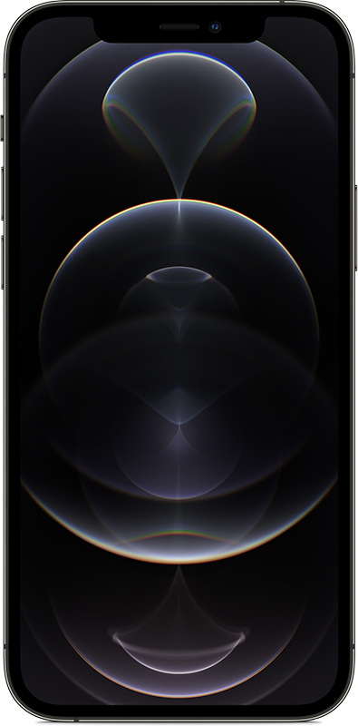 apple_iphone12pro_black_front_001.jpg