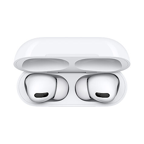 apple_airpods_pro_003.jpg