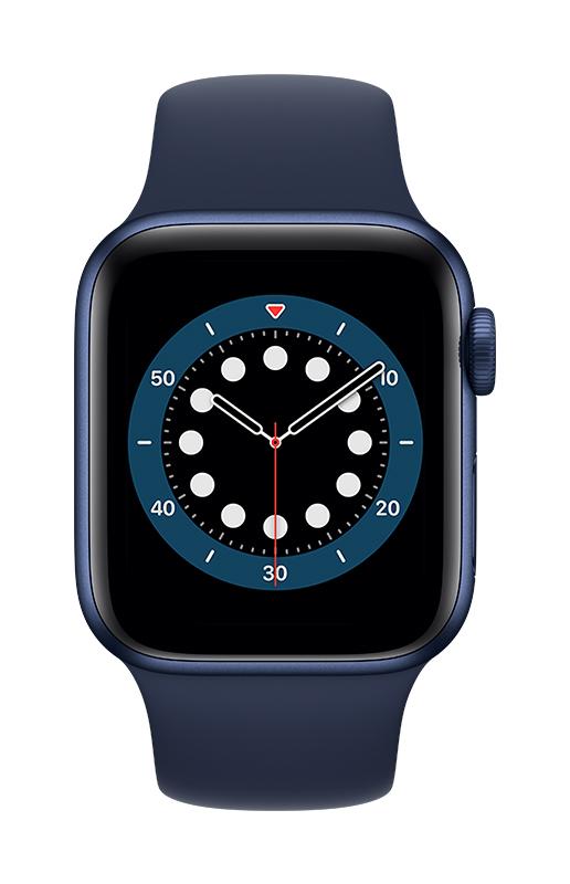 apple_watchs6_40mm_blue_front_001.jpg