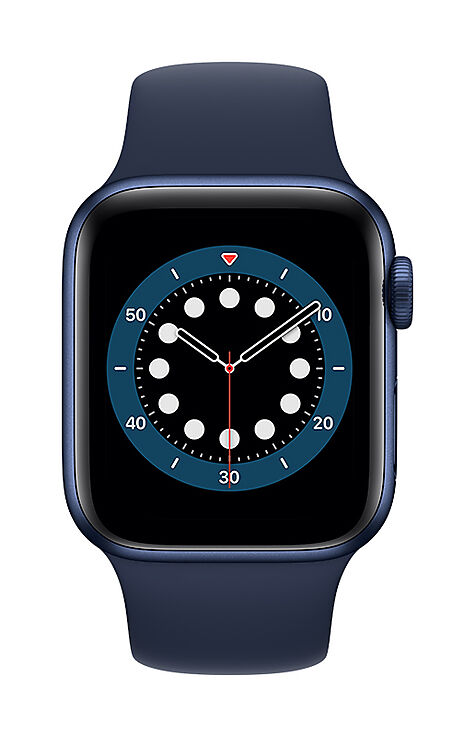 apple_watchs6_40mm_blue_front_001.jpg