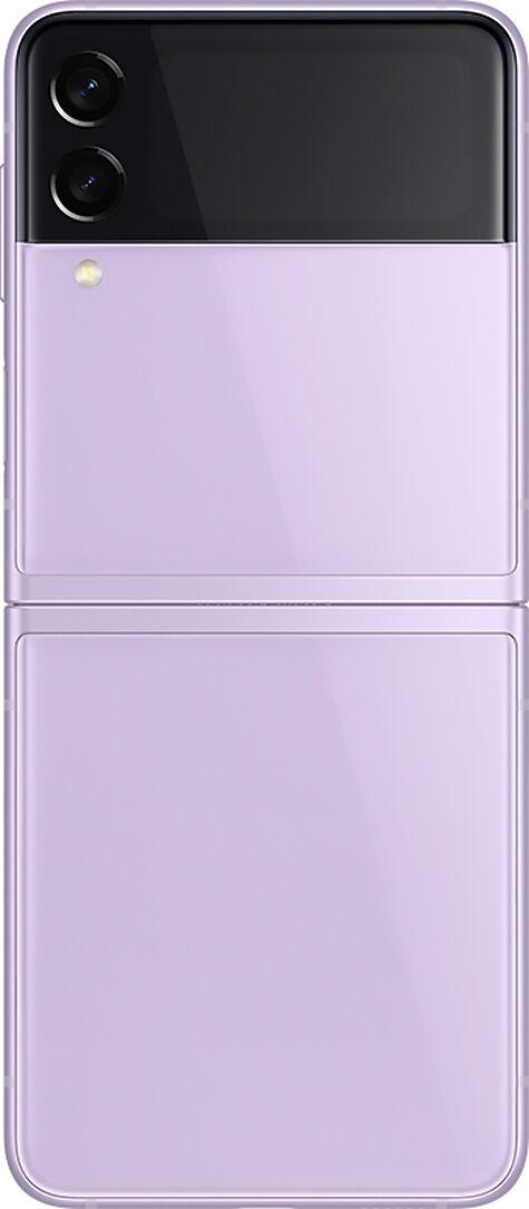 samsung_zflip3_lavender_back_001.jpg
