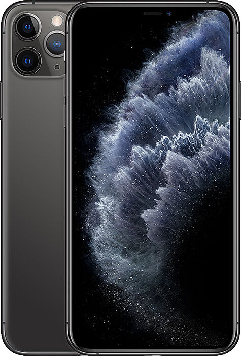 apple_iphone11promax_black_frontback_001.jpg
